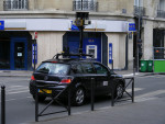 google-car-paris.jpg
